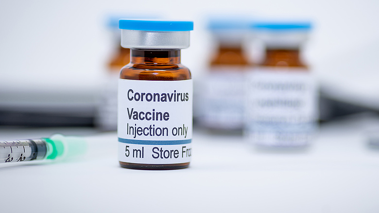 ibolya parazitái és kezelése trichocephalosis tabletták