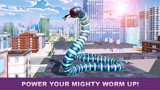 pinworm tojások leírása