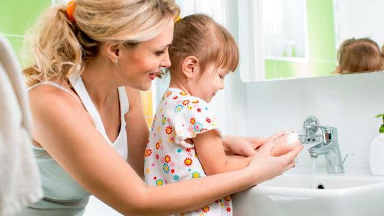 pinworm kezelés gyermekeknél fascioliasis epizootológiai adatok