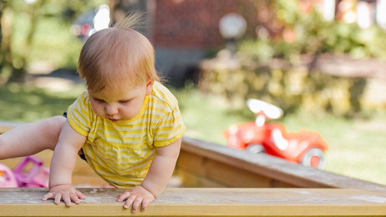 Giardia, férgek fotó ,lehetnek férgek egy éven át gyermekekben?