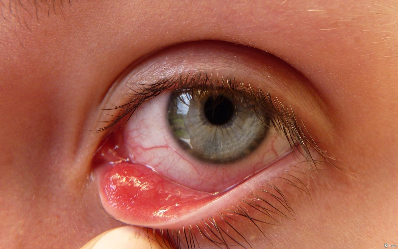 14 érdekesség, amit valószínűleg nem tudott az emberi szemről