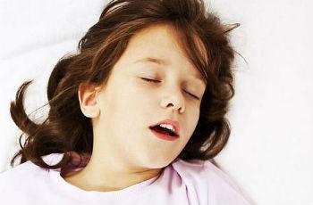 férgek; megelőzés gyermekeknél; tünetek és kezelés fergek feladatok