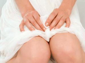 vetés enterobiosisra legjobb féreggyógyszer gyermekeknek vélemények