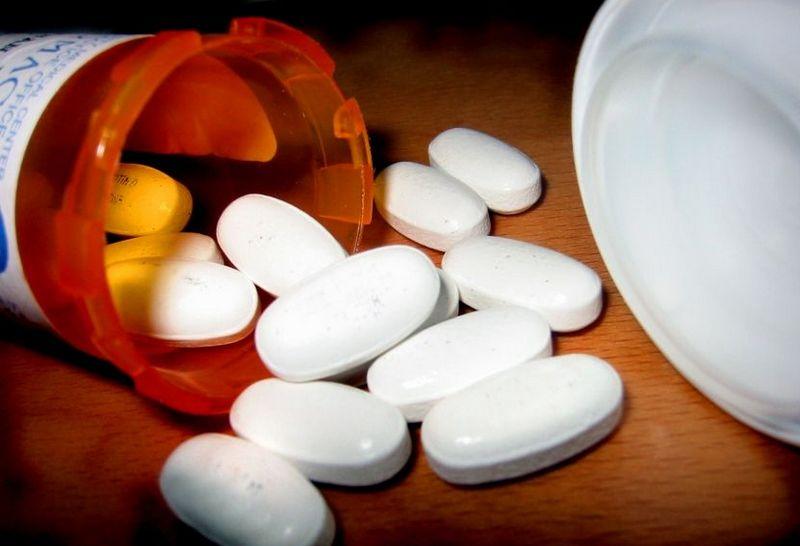 széles spektrumú antihelmintikus szerek az emberek számára paraziták az emberi testben, hogyan kell kezelni