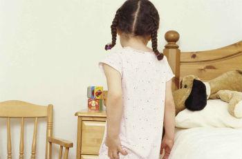 Beöntés féreg fokhagymával felnőttek számára