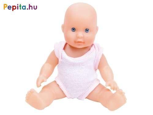 zabáld fel egy babát, mint etetni