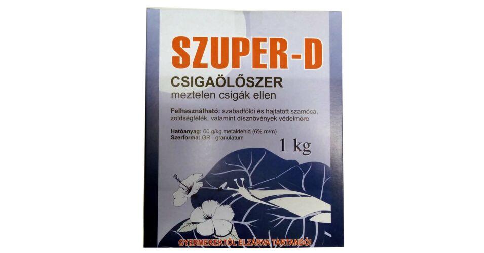Gyógymód a csigaparaziták ellen. Uborka szalagféreg gyógyszer