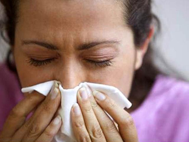 allergia a paraziták kezelése után ifa helminták és giardia esetén