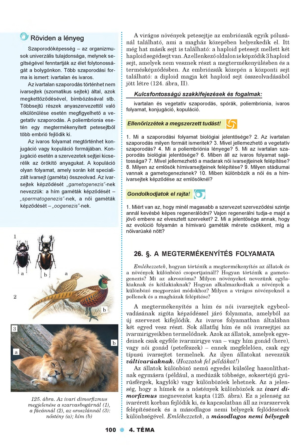 a helminthology kezdőlapja parazitaellenes étrend