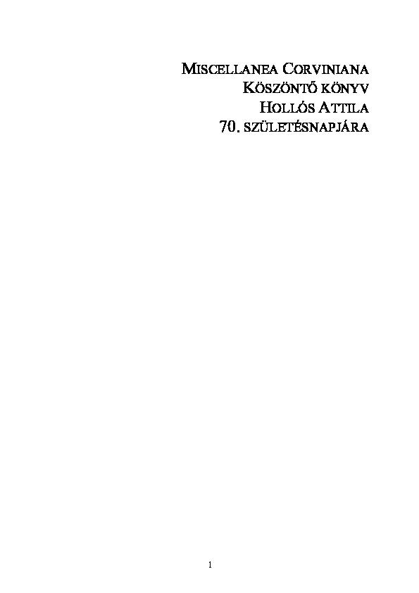 FÉREG (FŐNÉV) szinonimái | Szinonimakereső