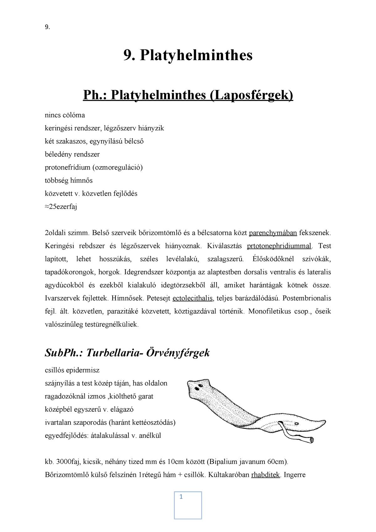 cryptosporidium and giardia duodenalis dr Clark zapper paraziták