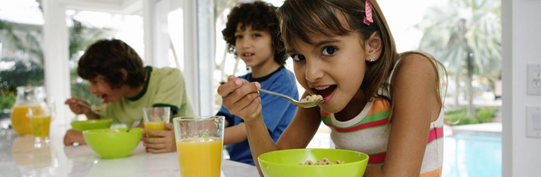 diéta a gyermekek menü giardiasisához phylum platyhelminthes coelom típus