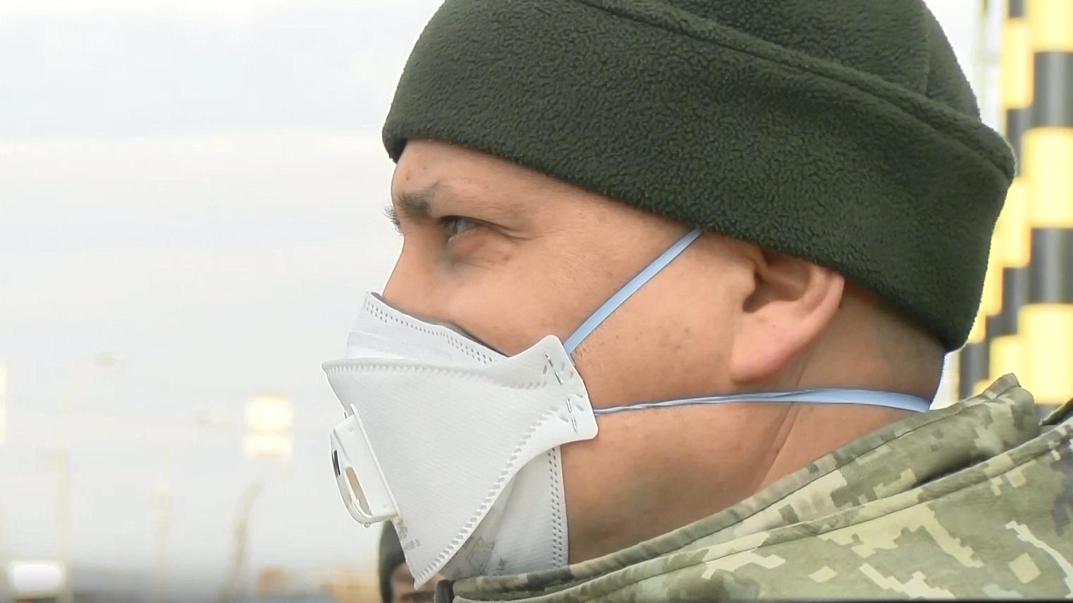 helmint fertőzések
