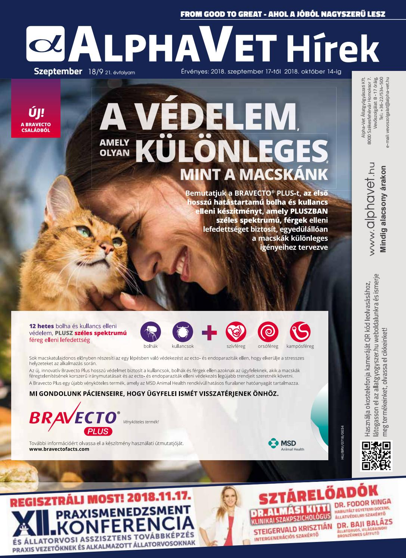 giardia gatos tratamento caseiro
