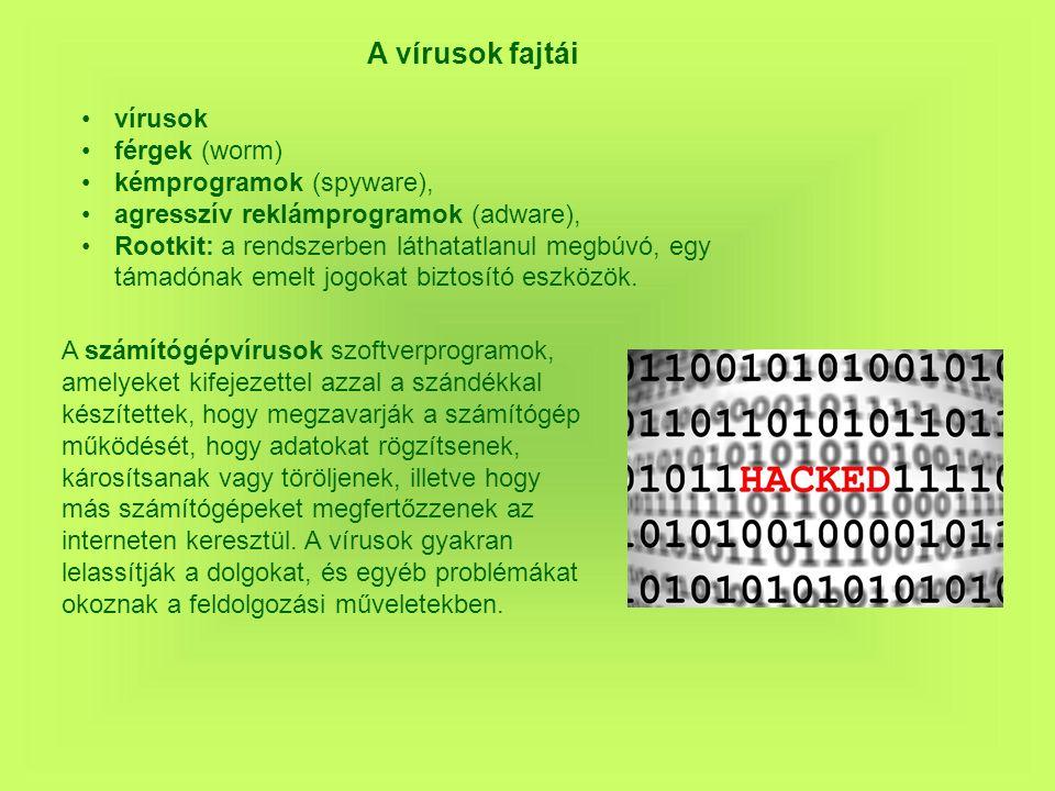 férgek fordítása angolra