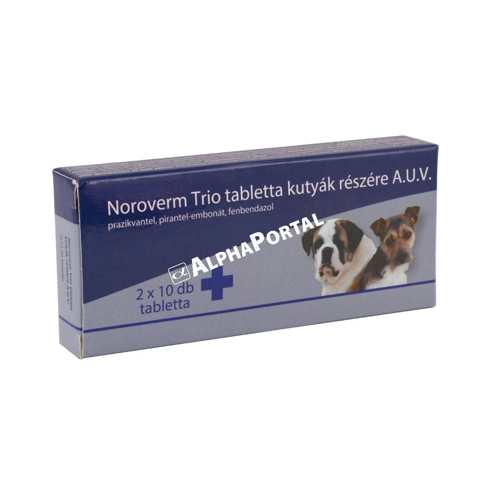 élő pinworms pinworm worms tabletta