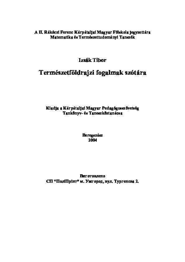helmint megelőző gyógyszer mi koze a férgekhez
