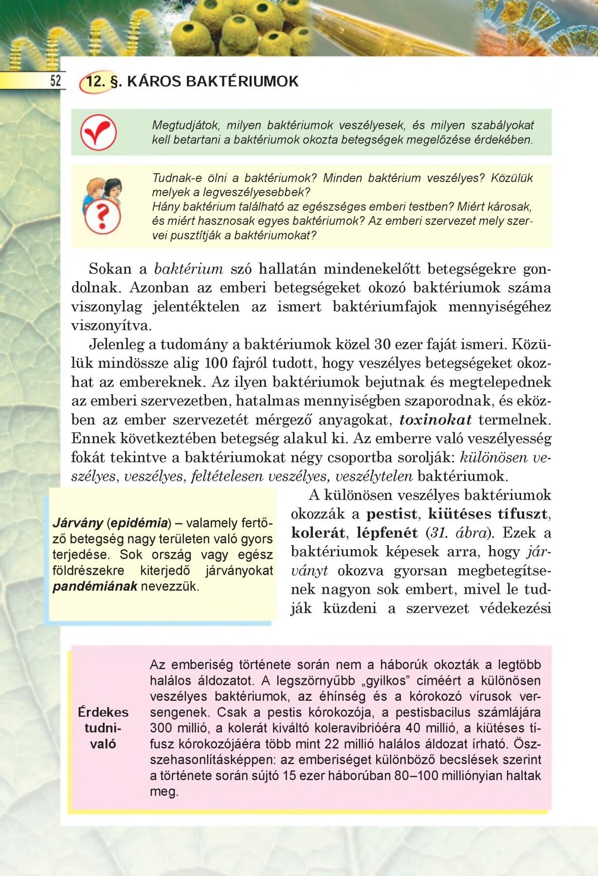 giardia kat forum az immunrendszer paraziták általi kitérése