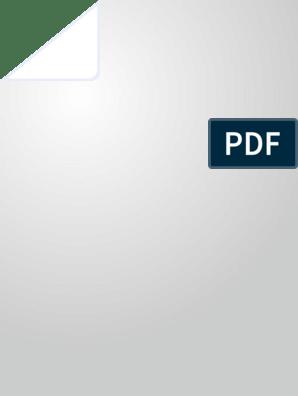 A férgek Jaroszlavl kezelése
