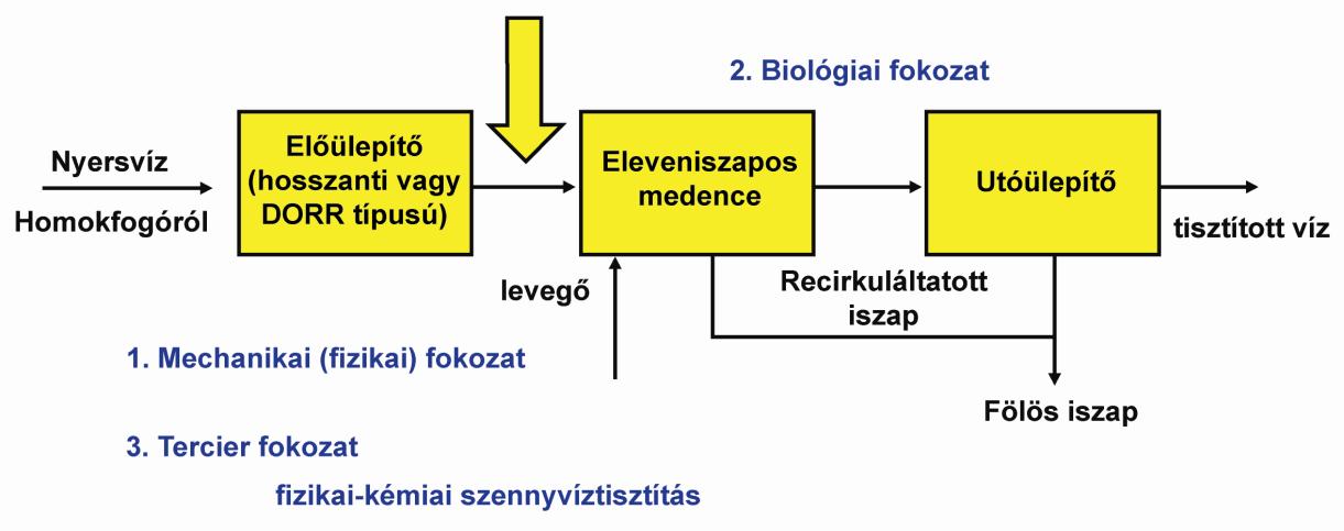 giardiasis terápia