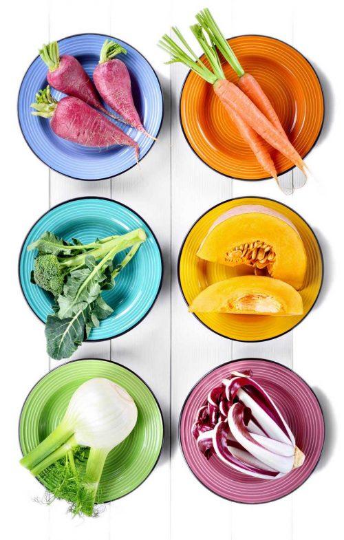 az emberi körféreg táplálása és emésztése what to eat after giardia