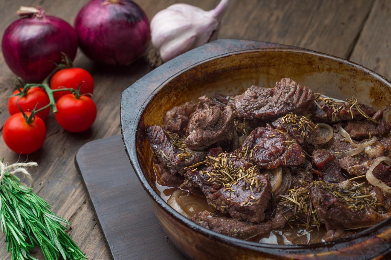 szarvasmarha szalagféreg húsban helmint észlelési módszerek