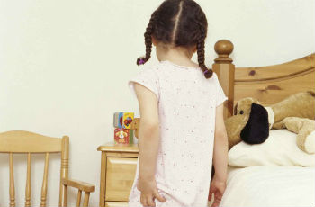 férgek kezelése 3 éves gyermeken
