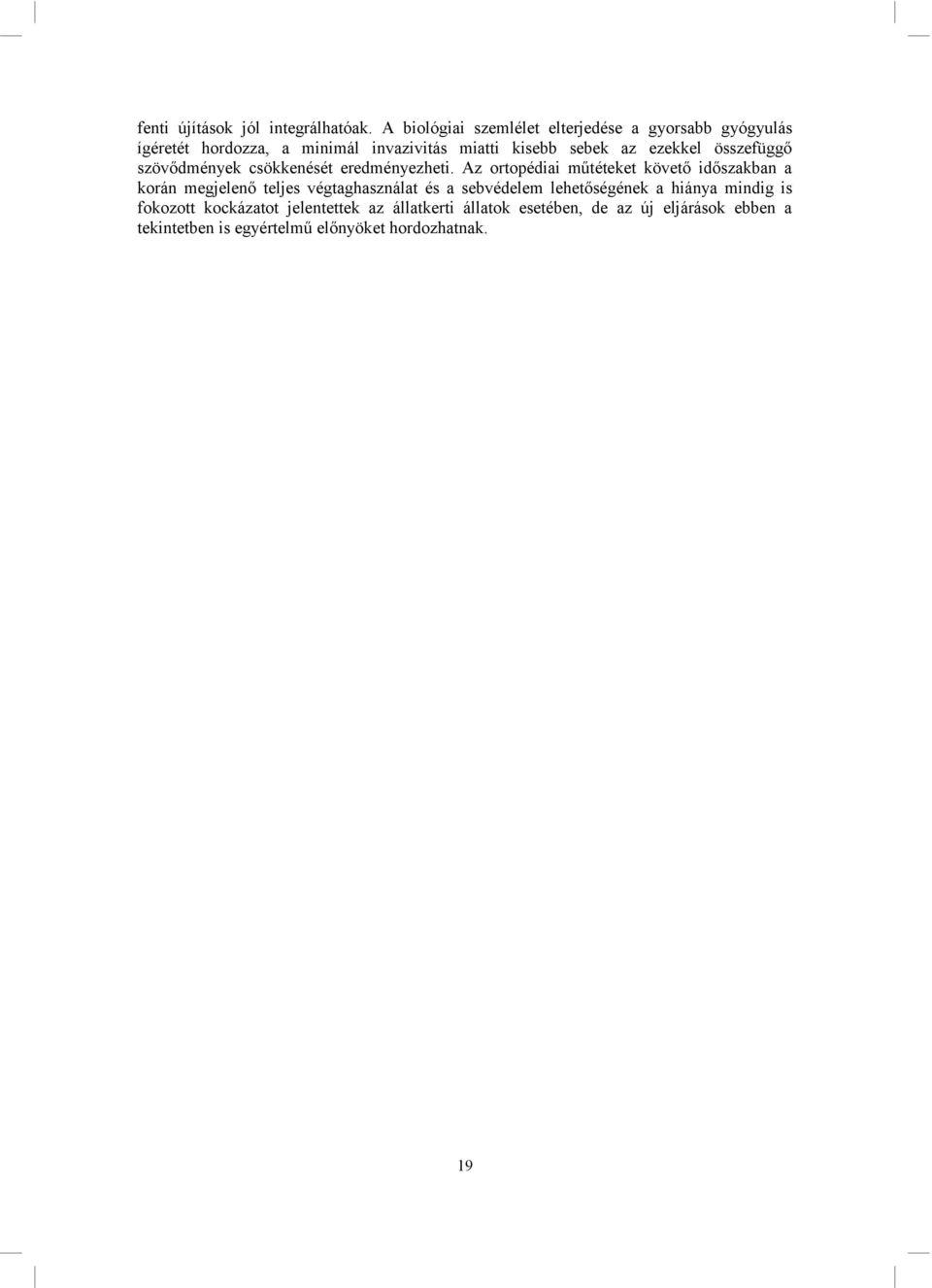 helminth tojások ciszták protozoa cal giardia cryptosporidium ag stool