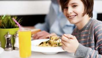 diéta a gyermekek menü giardiasisához