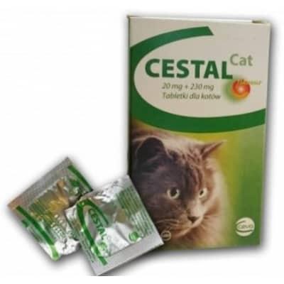 bélféreg elleni tabletta gyógyszer mindenféle férgek ellen