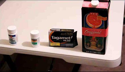féreg gyógyszer kétéves gyermek számára