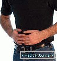 kerekféreg tünetei és a kerekféreg kerekféreg kezelése