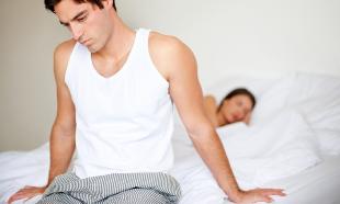 hogyan lehet megtisztítani férgeket felnőttkorban