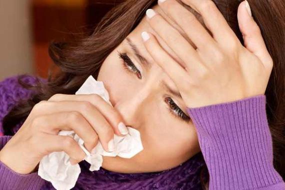 Bélfergesseg otthoni kezelése