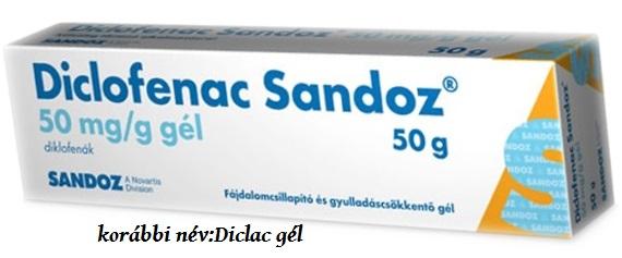 Ascaris fertőzés megelőzési intézkedések giardia in my well water