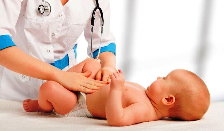 féreg kezelése egy gyermekben