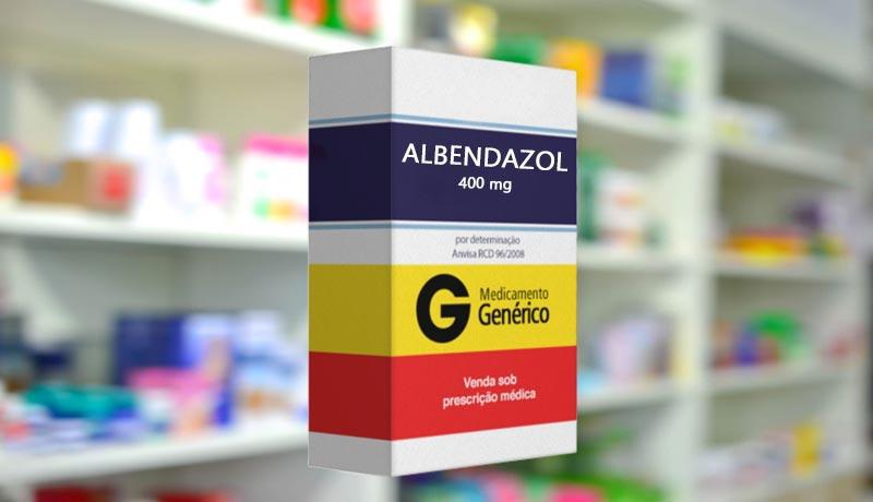 Nemozol és giardiasis - Tünetek
