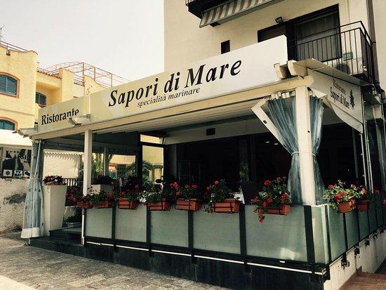 giardini di naxos ristoranti parazitaellenes szerek férgekhez