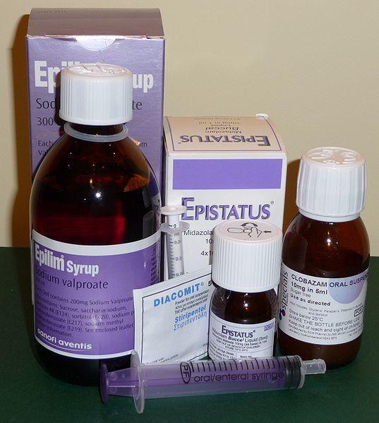 gyógyszer a gyermekek számára férgek opisthorchiasis kezelése