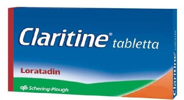 gyógyszer egy gyermek férgek számára