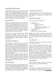 helminthiasis epizootológia belfereg ellen hazilag