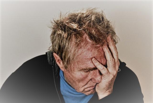 kerekféreg felnőttkori tünetek kezelésének áttekintése