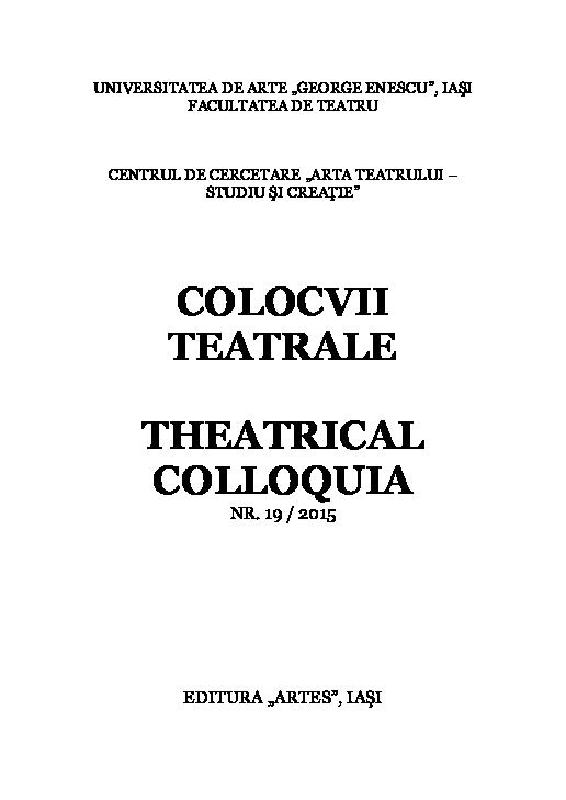 nyves paraziták fekete paraziták az emberi székletben