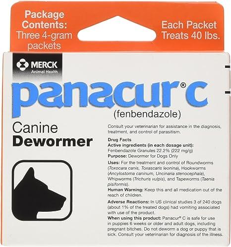 panacur giardia treatment helmint, amíg a szál