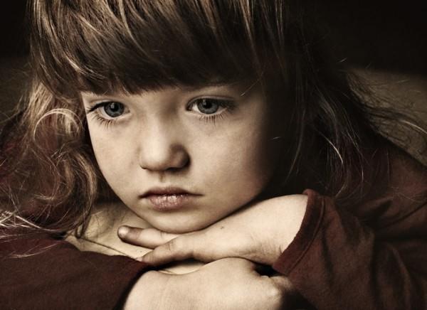 pinworm kezelés gyermekeknél