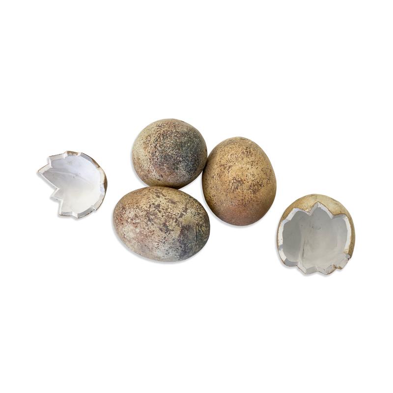 tojást tojó pinwormok)