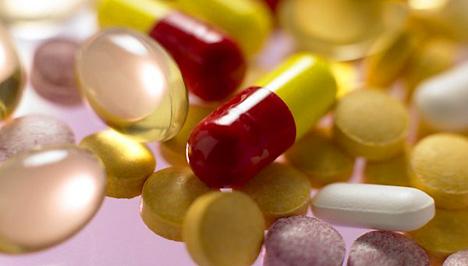 pirulák elleni tabletták a testben paraziták a hörgők kezelésében