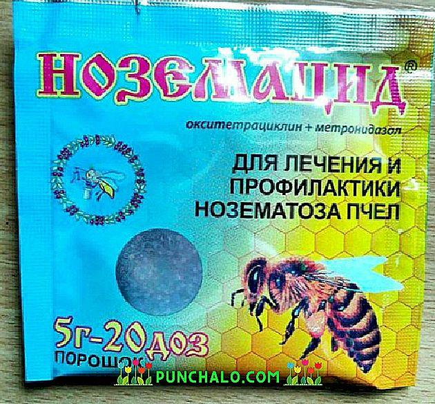 széles spektrumú gyógyszer a paraziták számára emberben a helmint fertőzés jelei