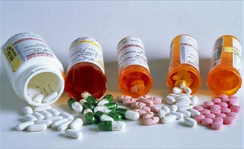 tabletták kerekféregből és giardiaból)