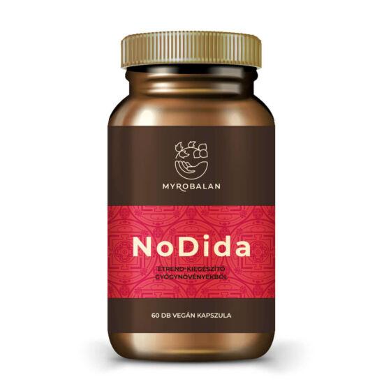 receptek a felnőttek giardiasisához what to eat after having giardia